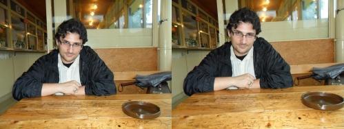 Profeszynal Fotoszut, profeszynal tap madl. Znajdź dziesięć różnic.