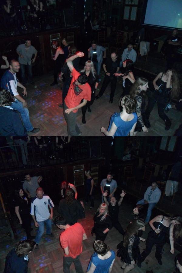 ElectroHead party vol. 3