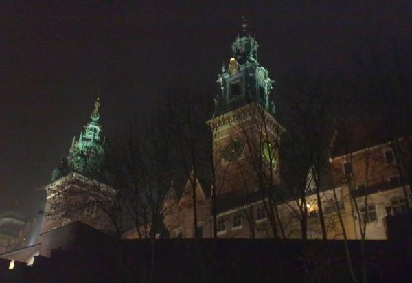 Wawello